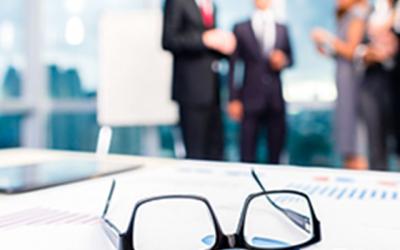 Aide unique à l'embauche en détail pour un contrat d'apprentissage